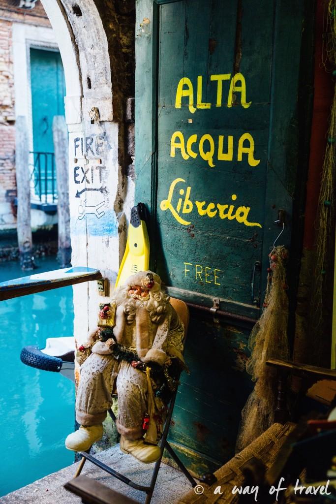 venise visiter italie venezia guide aqua alta-20