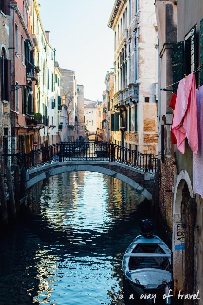venise visiter italie venezia guide aqua alta-5