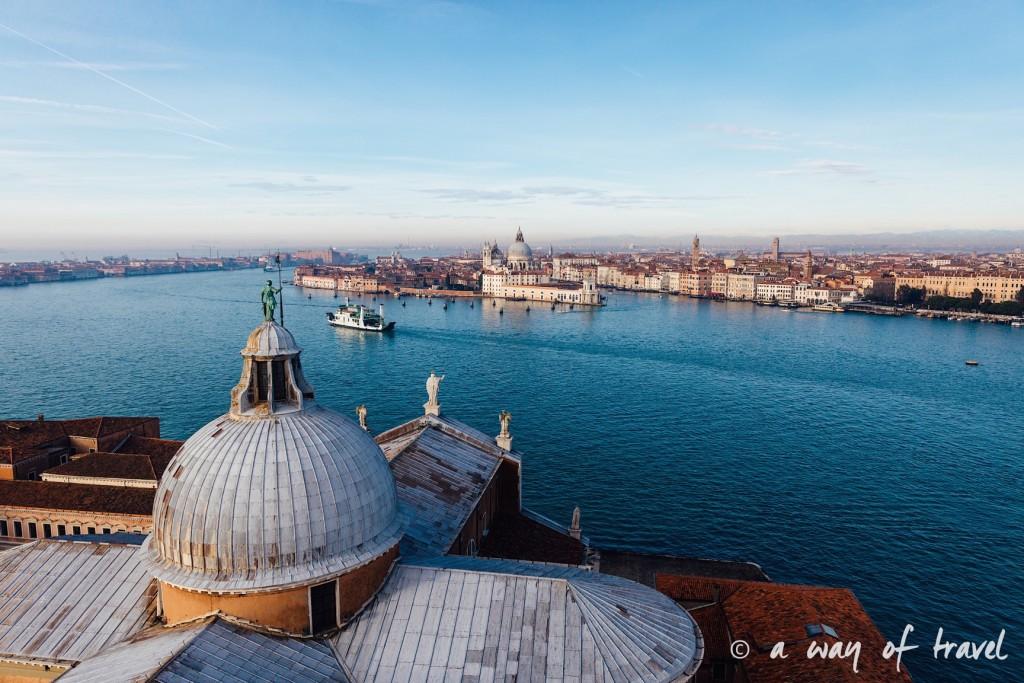 venise visiter italie venezia guide campanile san giorgio-1