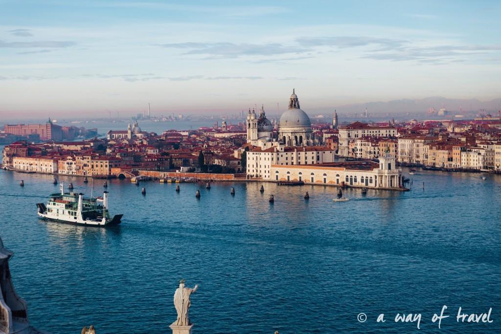 venise visiter italie venezia guide campanile san giorgio-2