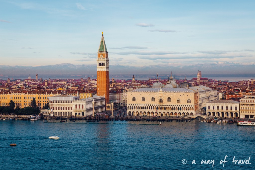 venise visiter italie venezia guide campanile san giorgio-4