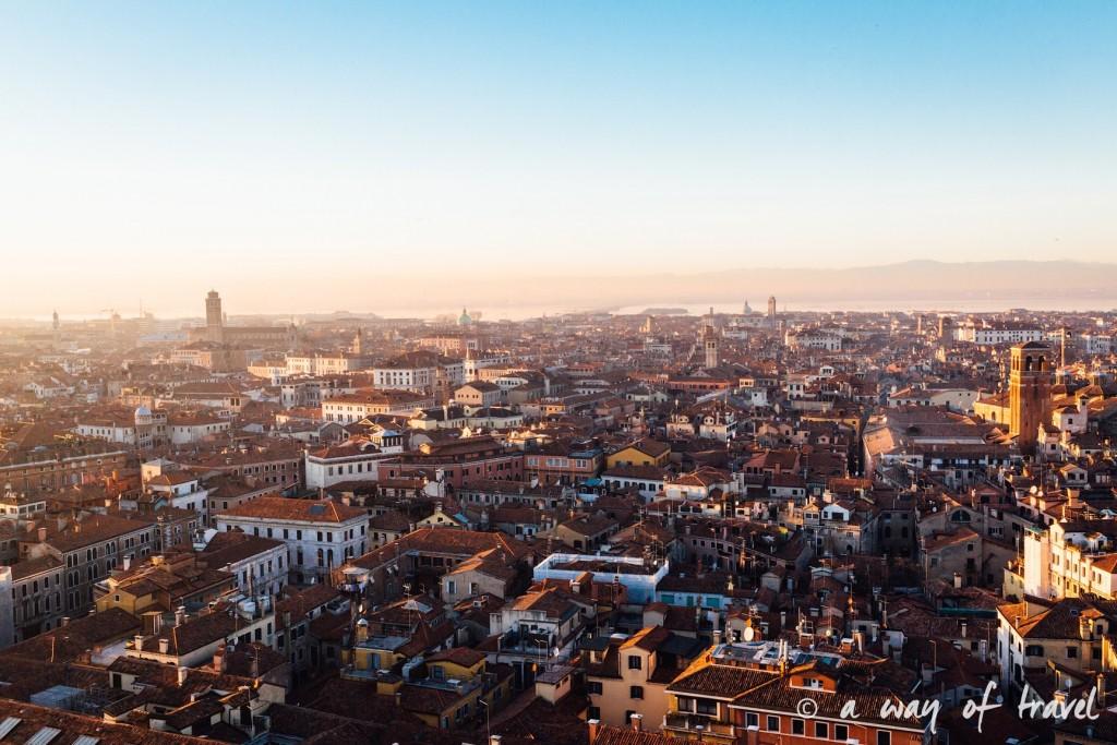 venise visiter italie venezia guide campanile san marco-2