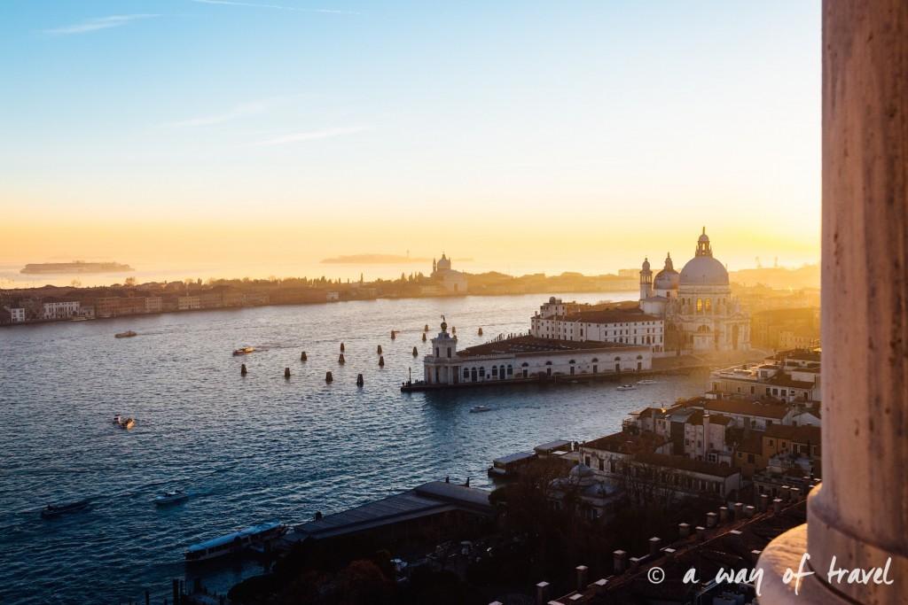 venise visiter italie venezia guide campanile san marco-3