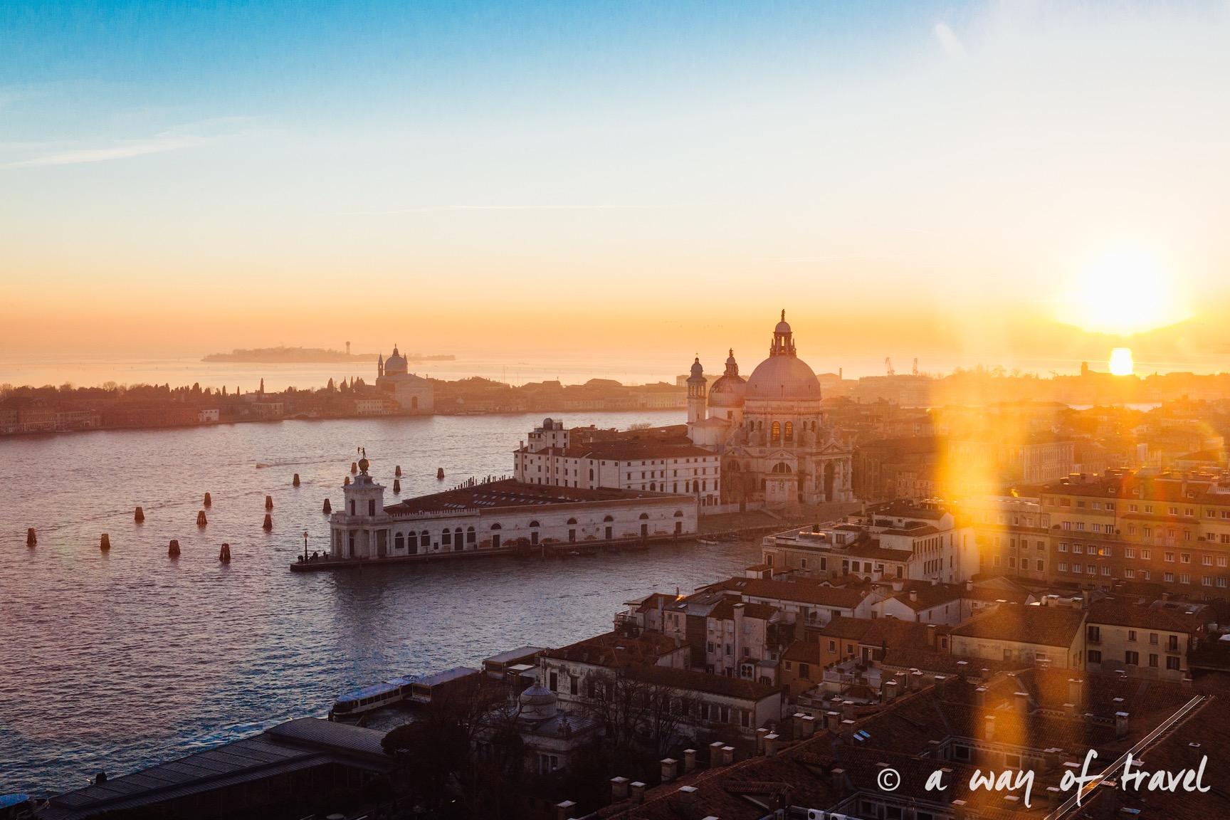 seance engagement venise italie photographe