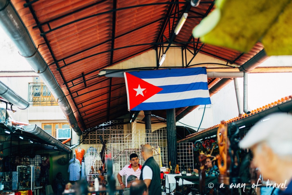La Havane Cuba City Trip Guide Voyage 19
