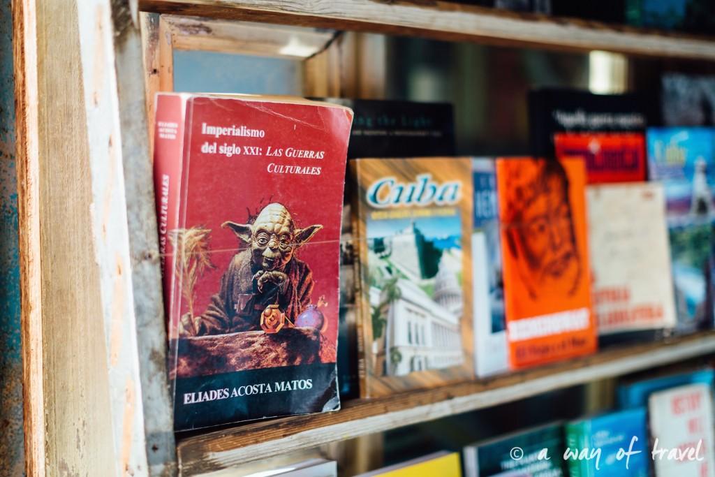 La Havane Cuba City Trip Guide Voyage 24