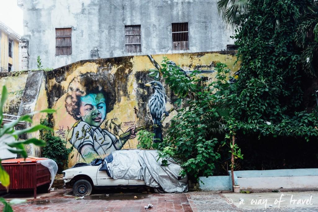 La Havane Cuba City Trip Guide Voyage 29