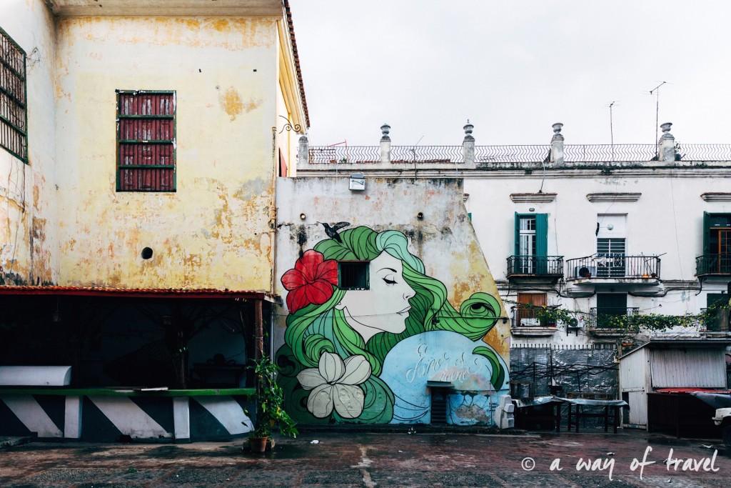 La Havane Cuba City Trip Guide Voyage 30