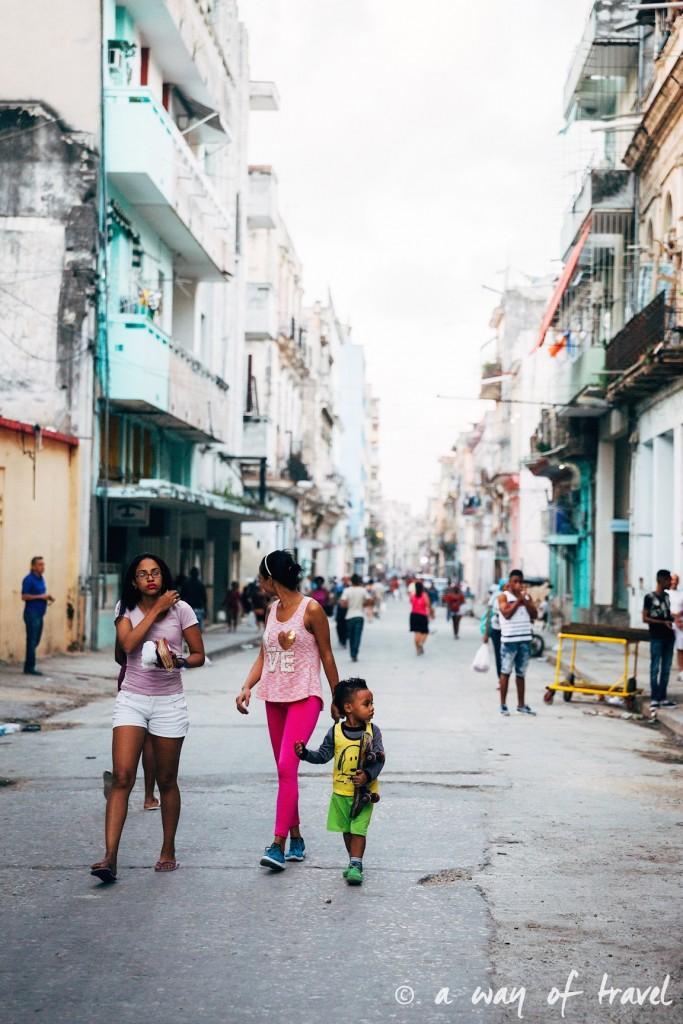La Havane Cuba City Trip Guide Voyage 41