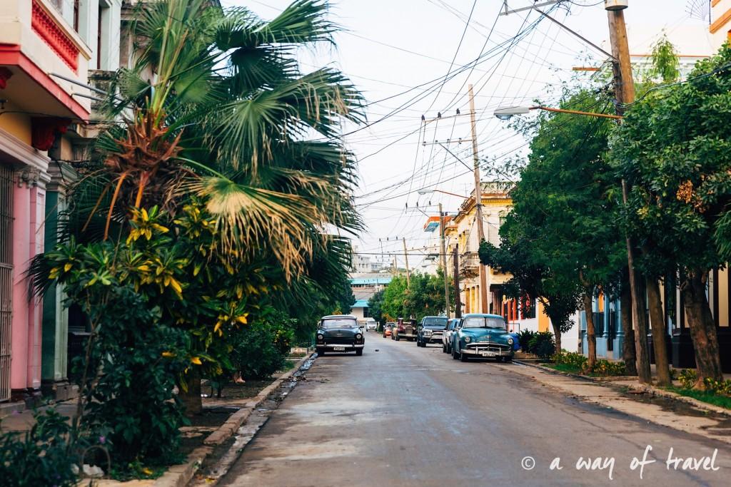La Havane Cuba City Trip Guide Voyage 5