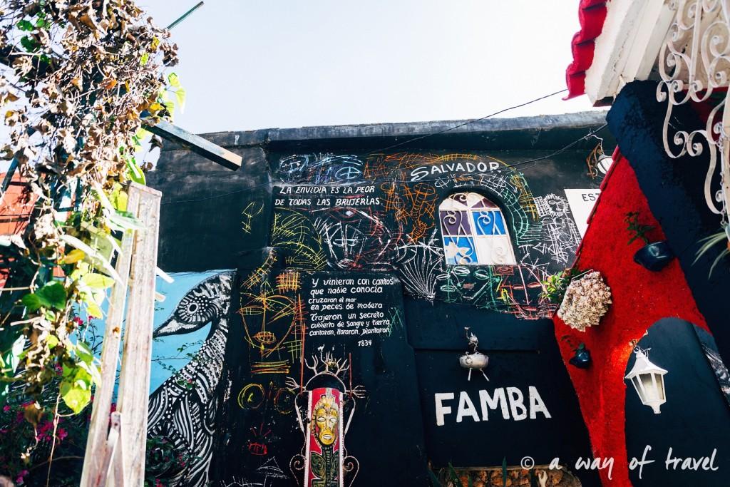 La Havane Cuba City Trip Guide Voyage 51
