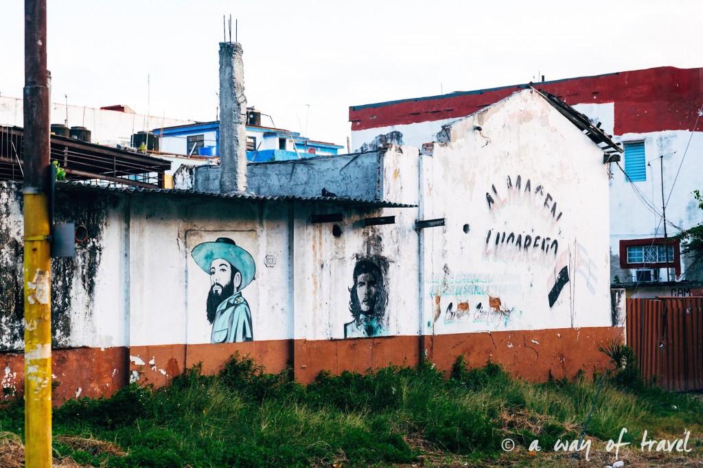 La Havane Cuba City Trip Guide Voyage 6
