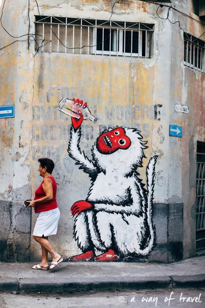 La Havane Cuba City Trip Guide Voyage 65
