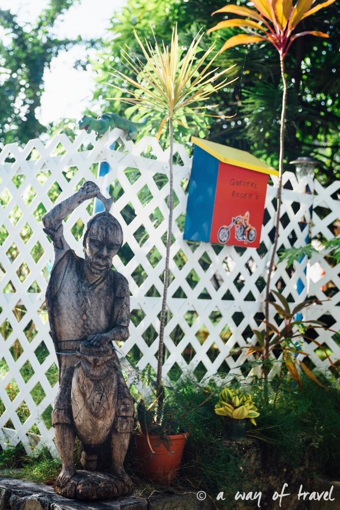 Saint Barth Barthelemy Caraibes Antilles Francaises corossol 26