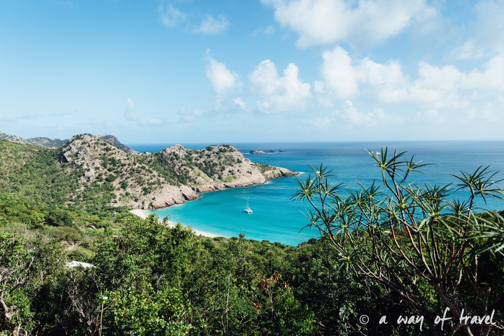 Saint Barth Barthelemy Caraibes Antilles Francaises mariage photographe 11