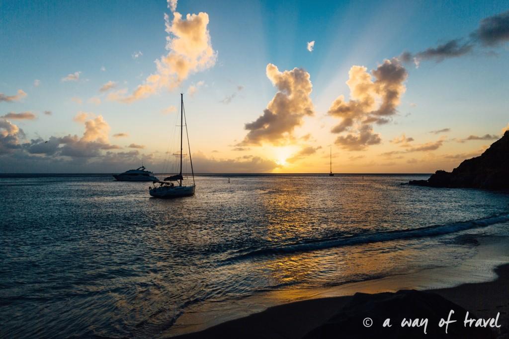 Saint Barth Barthelemy Caraibes Antilles Francaises mariage photographe 42