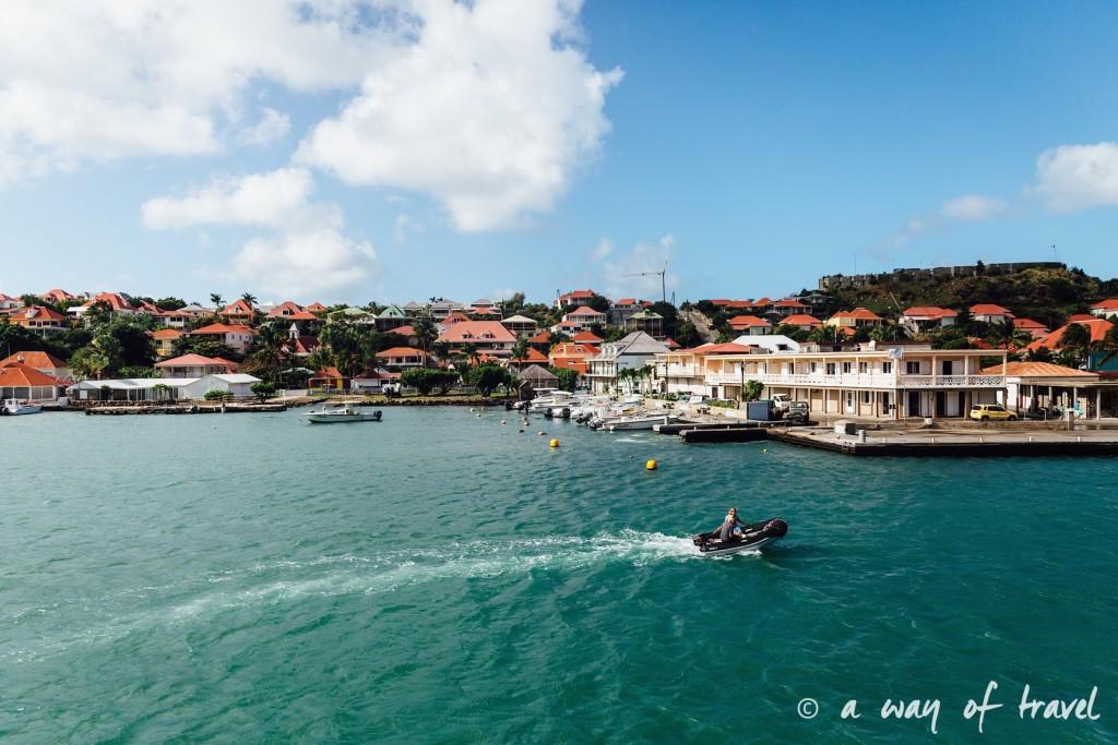 Saint Barth Barthelemy Caraibes Antilles Francaises mariage photographe 5