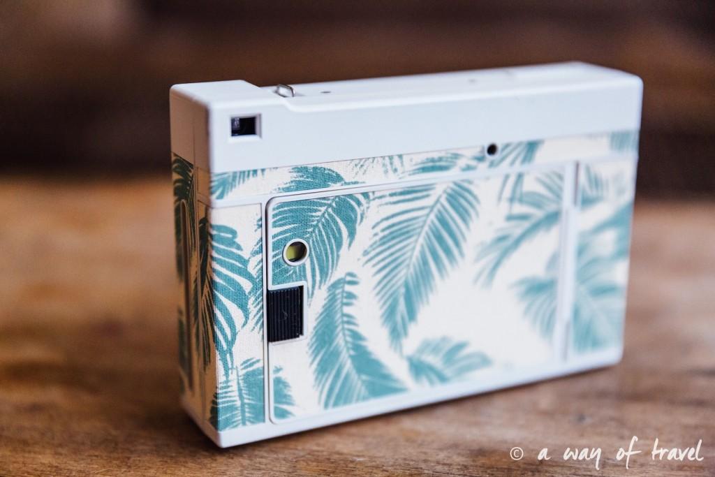 Test Lomo'Instant Review polaroid avis 13