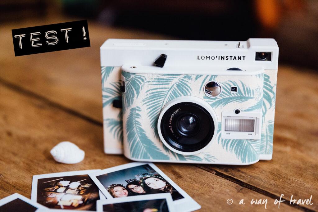 Test Lomo'Instant Review polaroid avis 8 copy