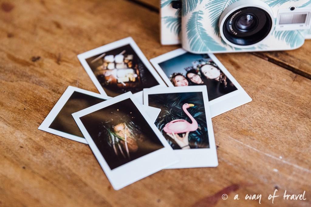 Test Lomo'Instant Review polaroid avis 9