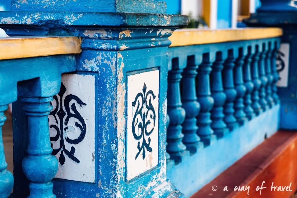 Vinales Cuba Guide Voyage 10