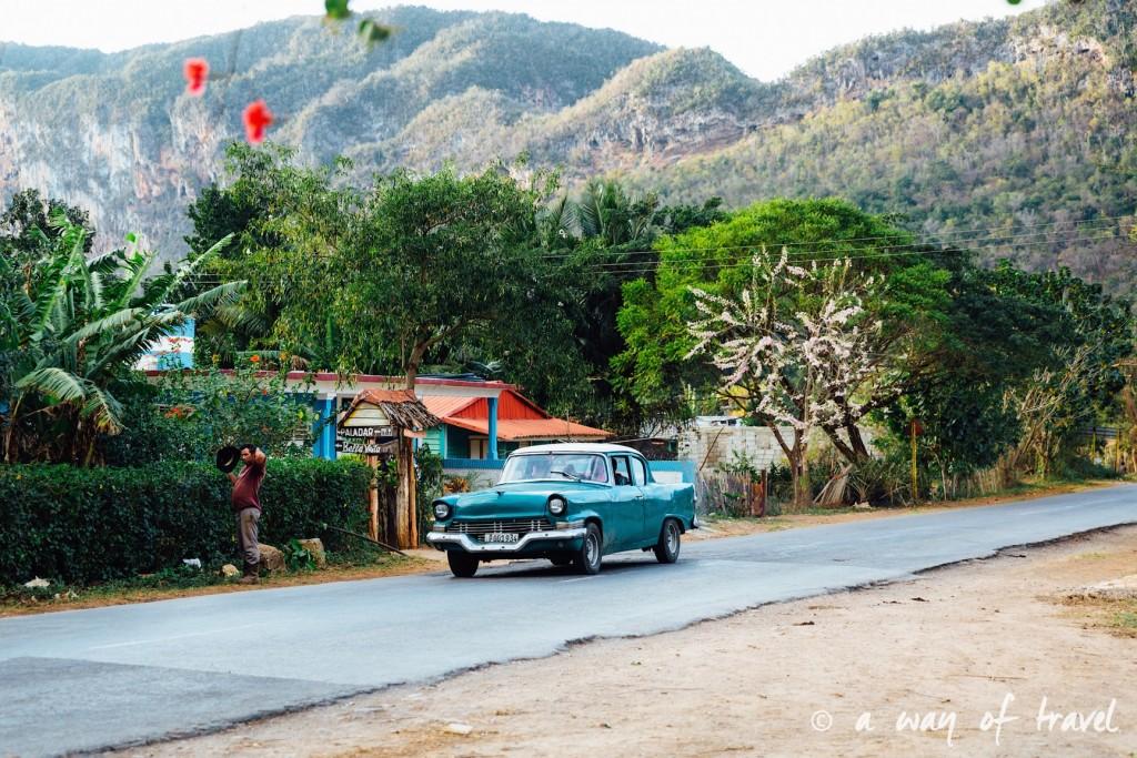 Vinales Cuba Guide Voyage 100