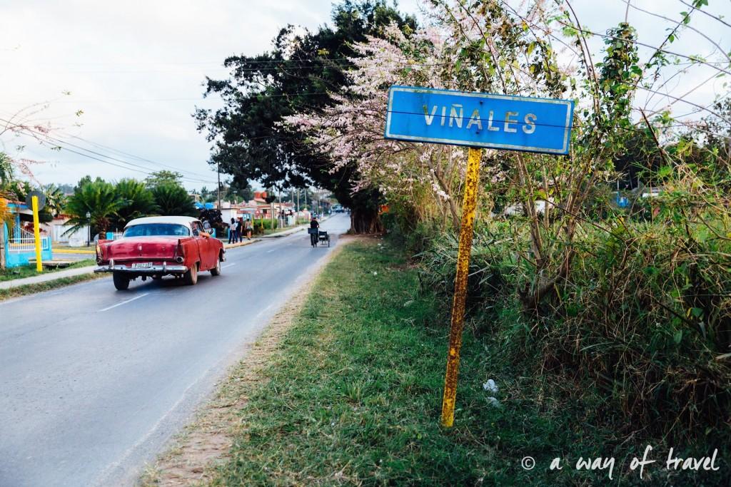 Vinales Cuba Guide Voyage 104
