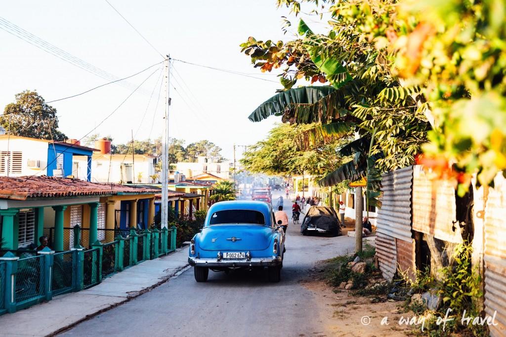 Vinales Cuba Guide Voyage 11