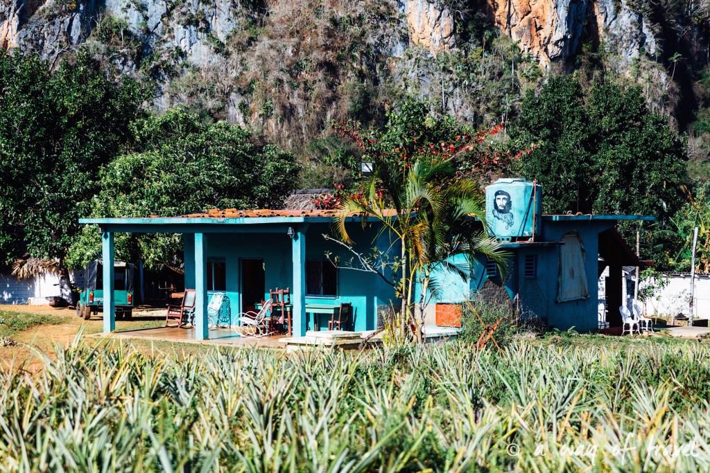 Vinales Cuba Guide Voyage 23