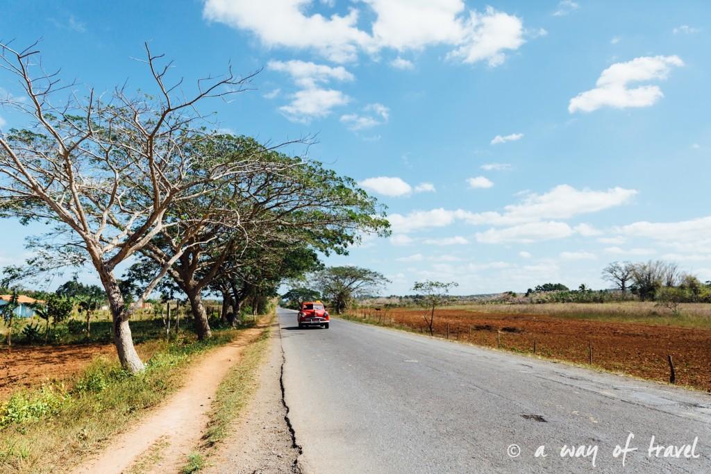 Vinales Cuba Guide Voyage 58