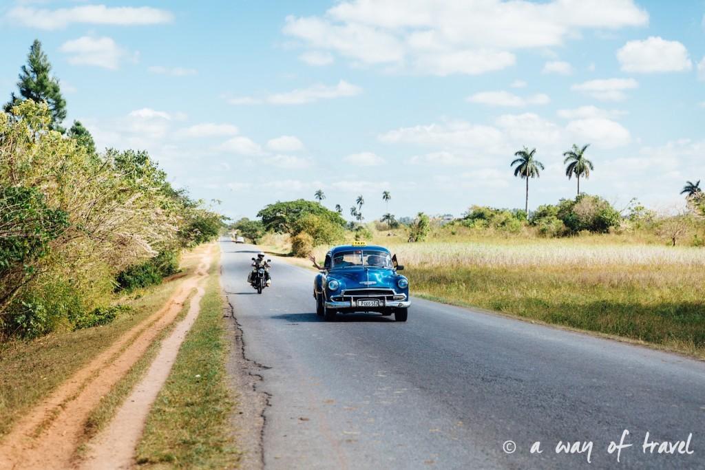 Vinales Cuba Guide Voyage 61