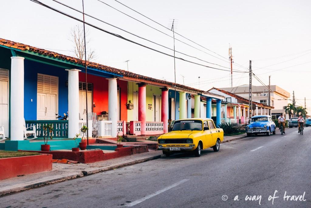 Vinales Cuba Guide Voyage 7