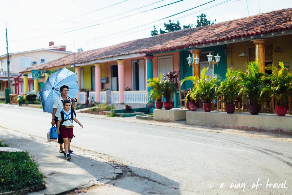 Vinales Cuba Guide Voyage 72