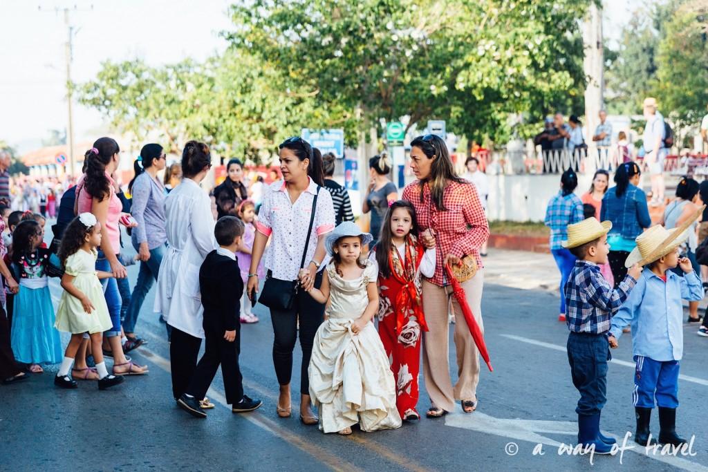 Vinales Cuba Guide Voyage 78