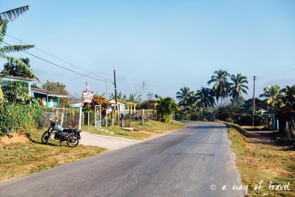 Vinales Cuba Guide Voyage 79