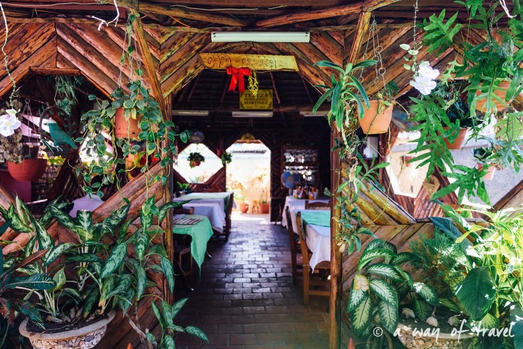 Vinales Cuba Guide Voyage 86