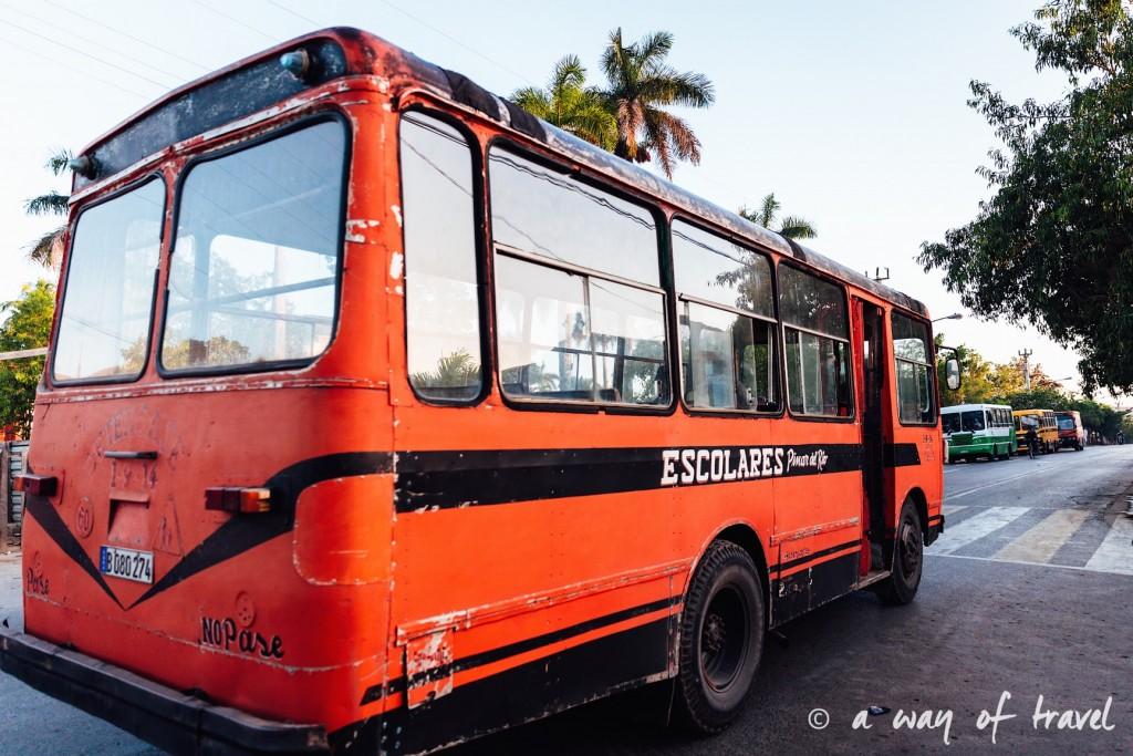 Vinales Cuba Guide Voyage 9