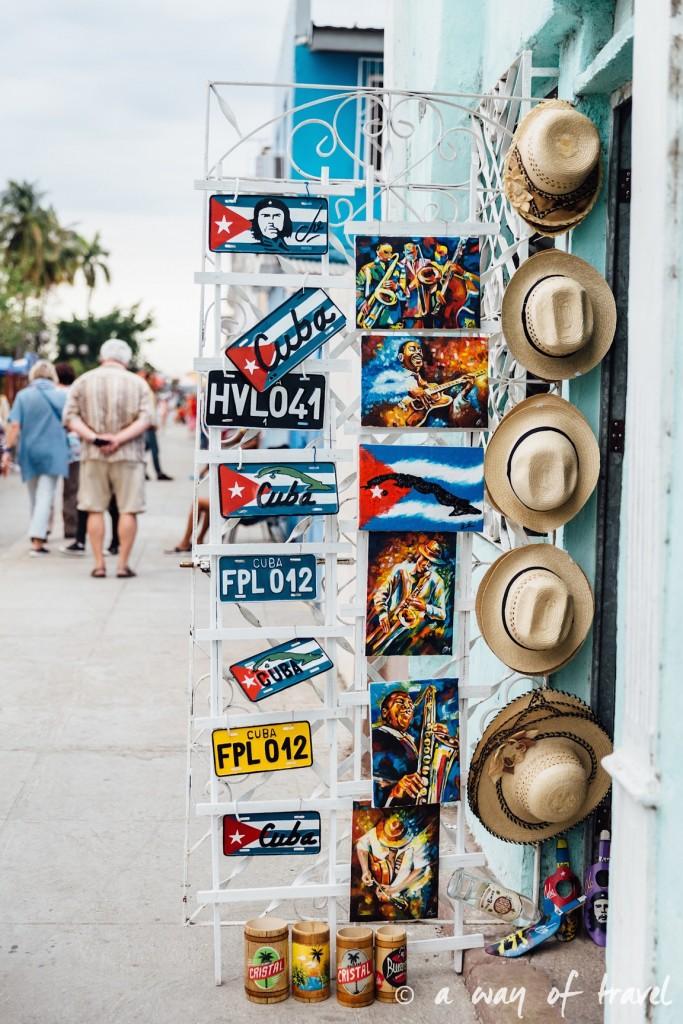 Visiter cuba guide cienfuegos el nicho 7
