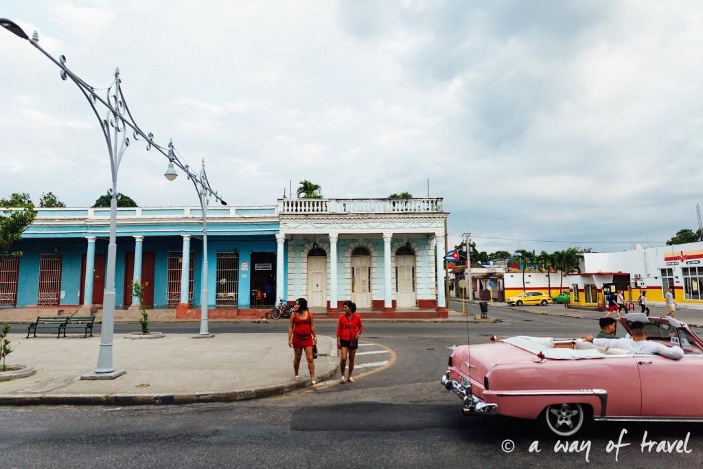 Visiter cuba guide cienfuegos malecon 13