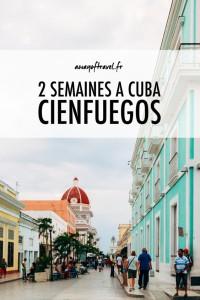 cienfuegos El Nicho guide cuba - copie