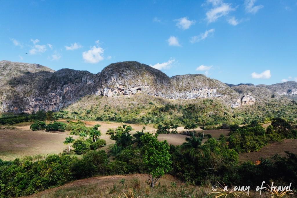 mirador Vinales Cuba Guide Voyage 42