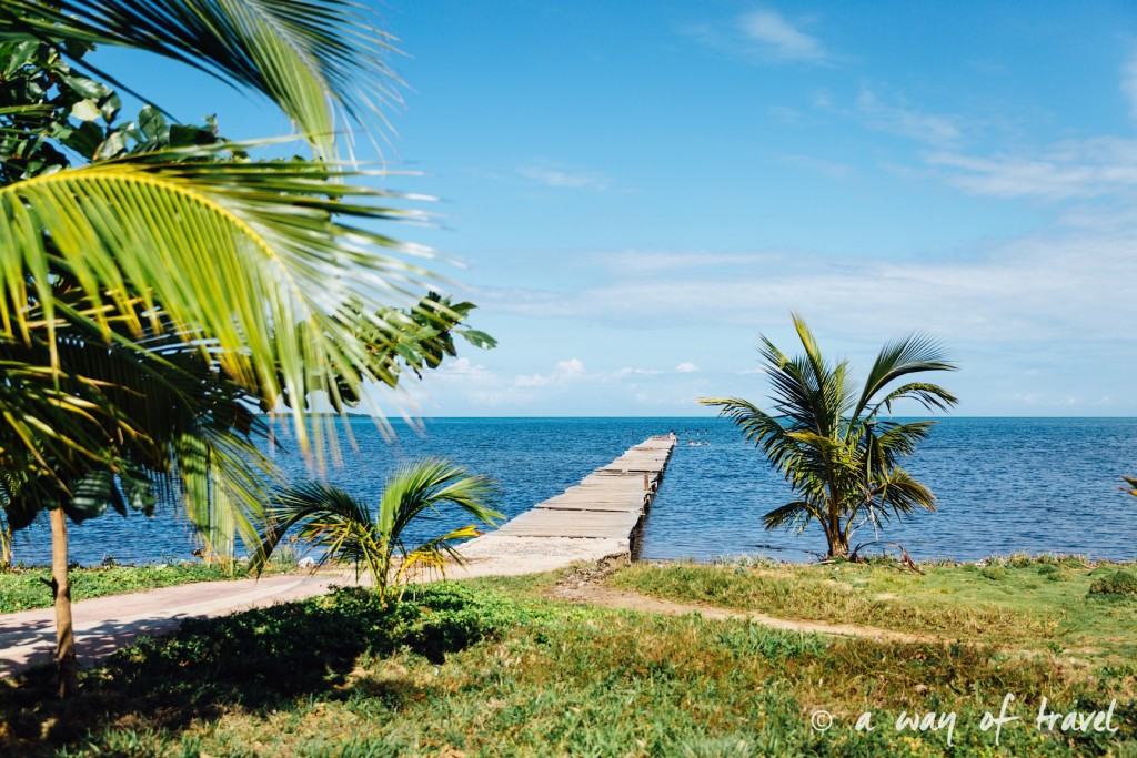 puerto esperenza Vinales Cuba Guide Voyage 83