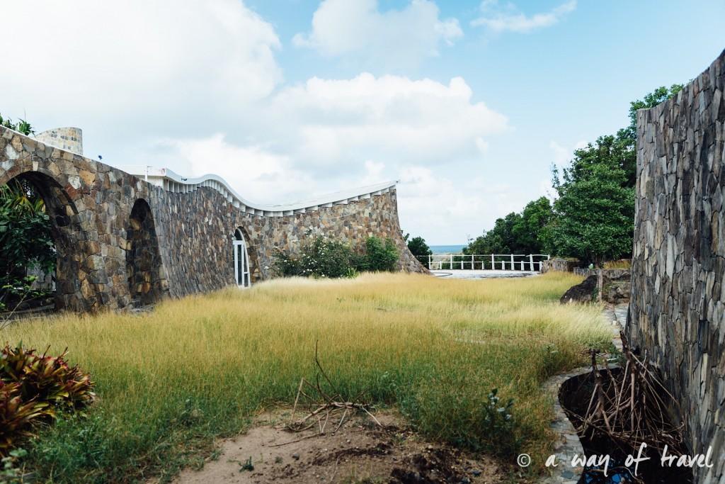 saint barth martin antilles françaises visiter guide plage barthélemy 15