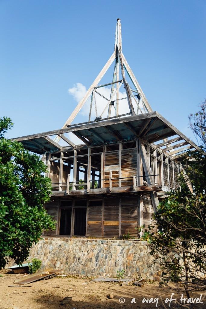 saint barth martin antilles françaises visiter guide plage barthélemy 20