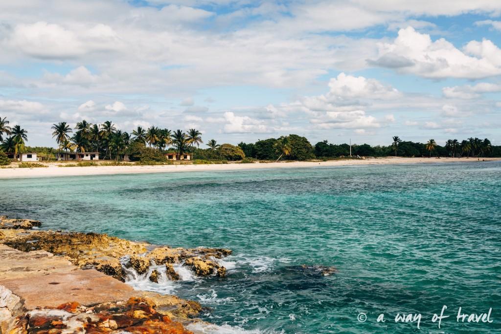 Baie des cochons playa llarga giron cuba 16
