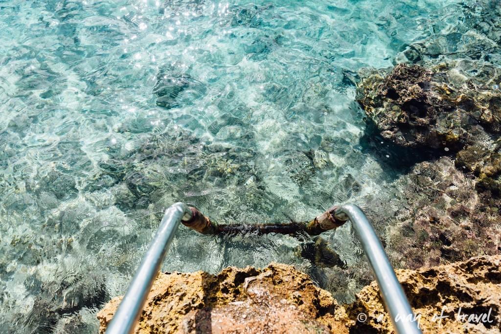 Baie des cochons playa llarga giron cuba 19