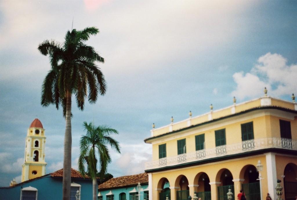 Cuba Argentique-14