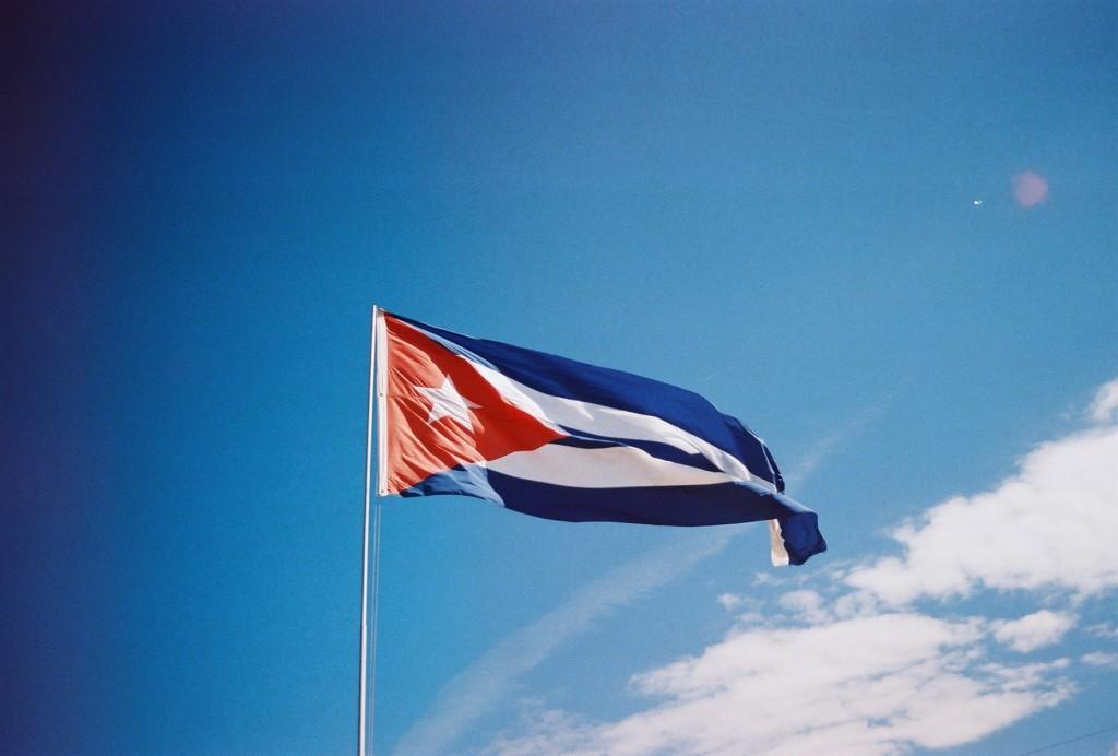 Cuba Argentique-16