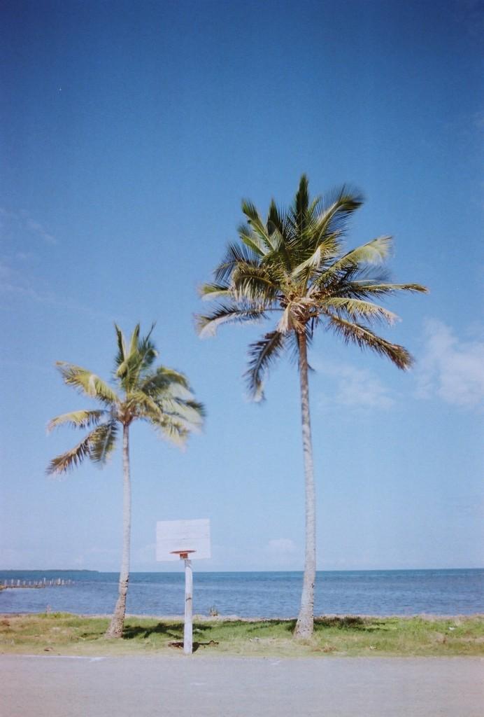 Cuba Argentique-17