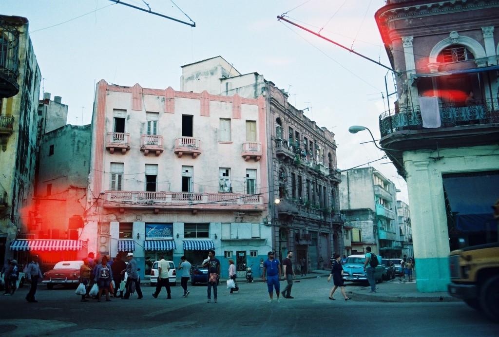 Cuba Argentique-23